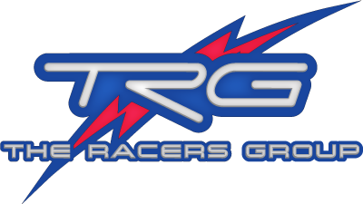 The Racers Group - North America Sports Car Racing