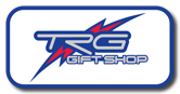 TRG Gifts and Apparel