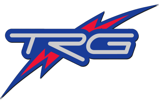 Parties interested in sponsoring this driver can contact TRG Driver Support Services at (707) 935-3999 or info@theracersgroup.com