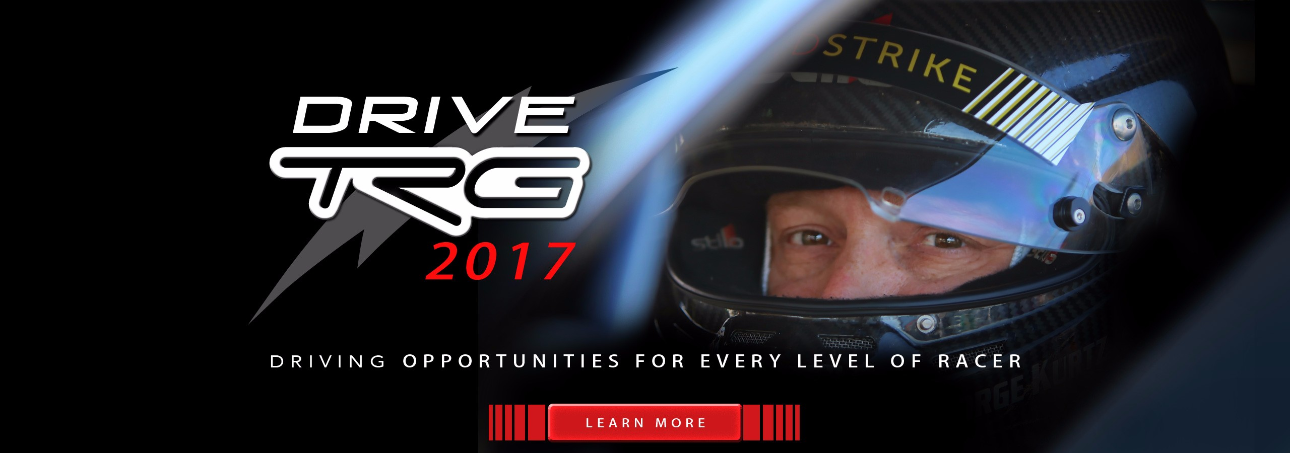 Racecar Driver, Driving Opportunities, Pro Team, Clubsport, Testing Track Days for 2017 season