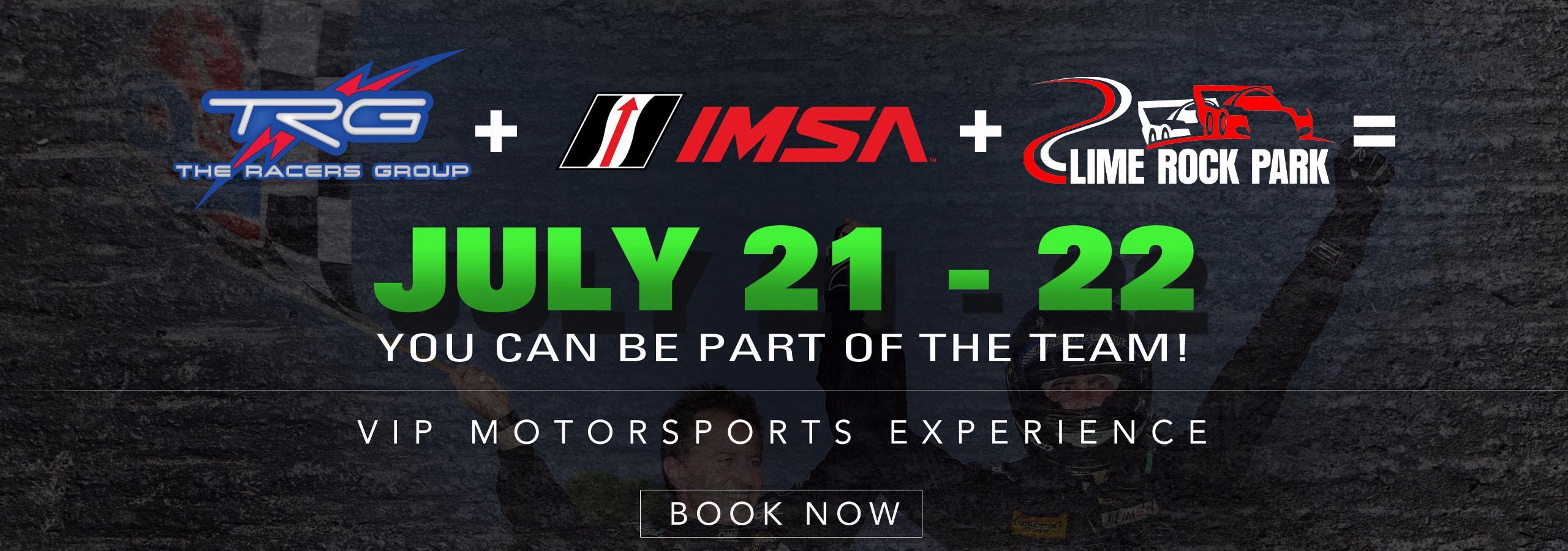 Limerock Park Motorsports Experience, Northeast Grand Prix