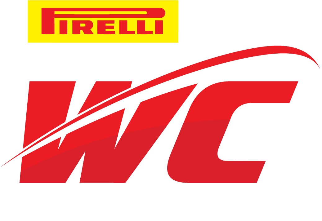 Pirelli World Challenge Series