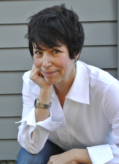 Gail Benzler
