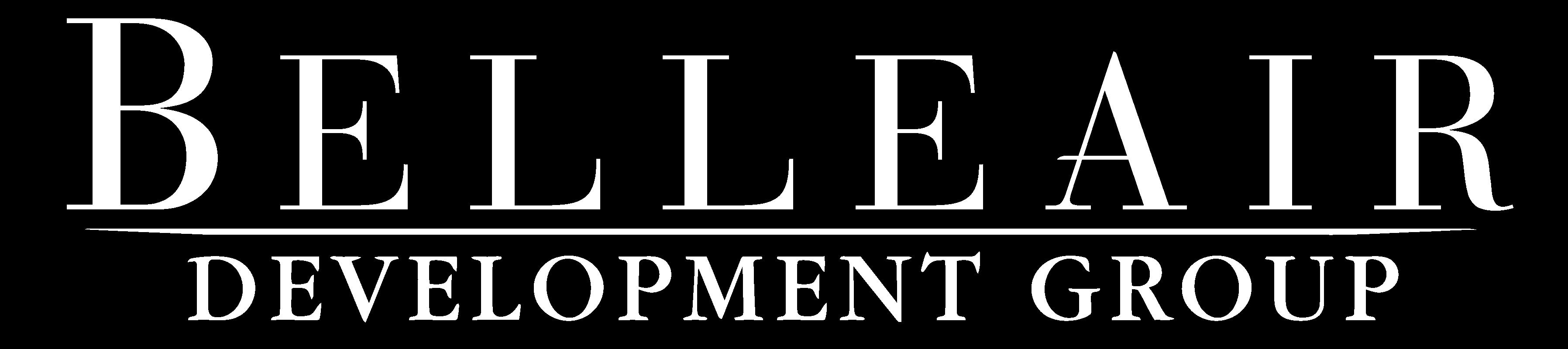 Bellair Development Group