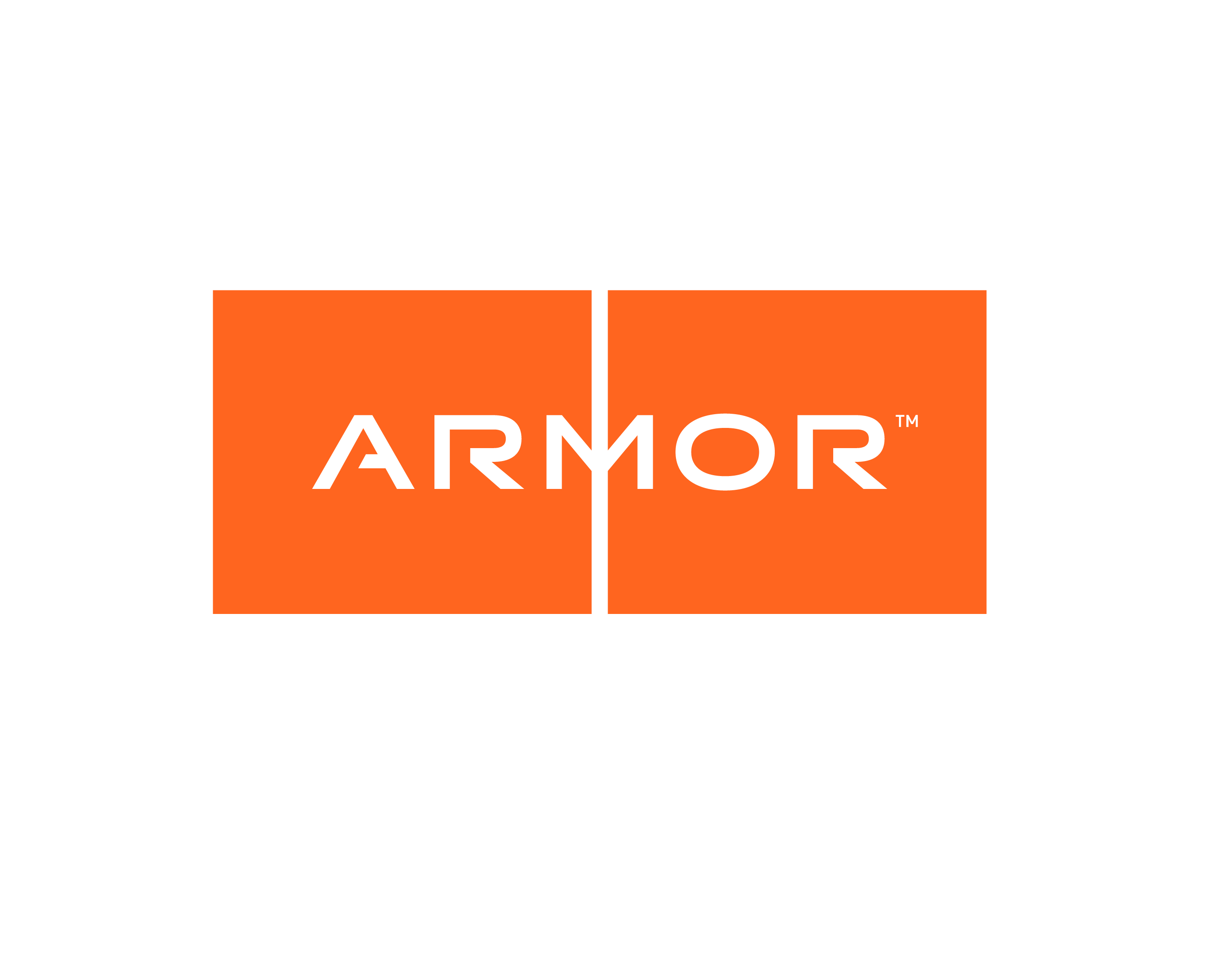 Armor - Cloud Security, Uncompromised.