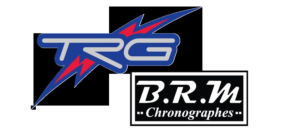 TRG & BRM Partnership