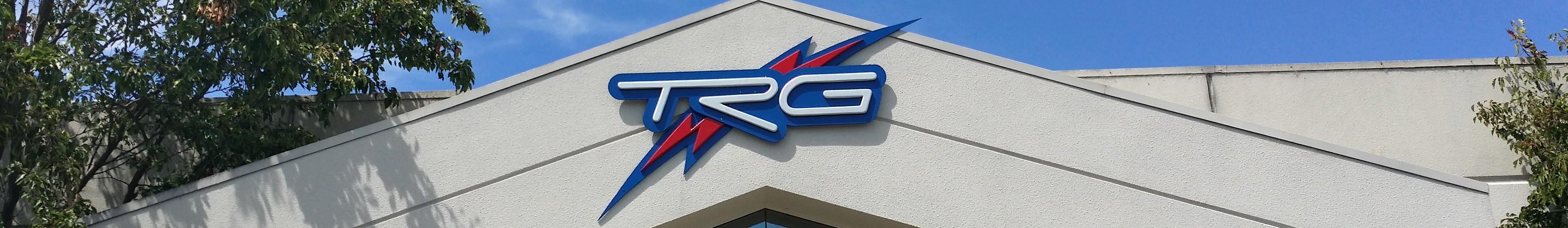 TRG Racing Jobs, Jobs in Racing