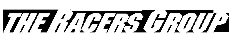 theracersgroup.com