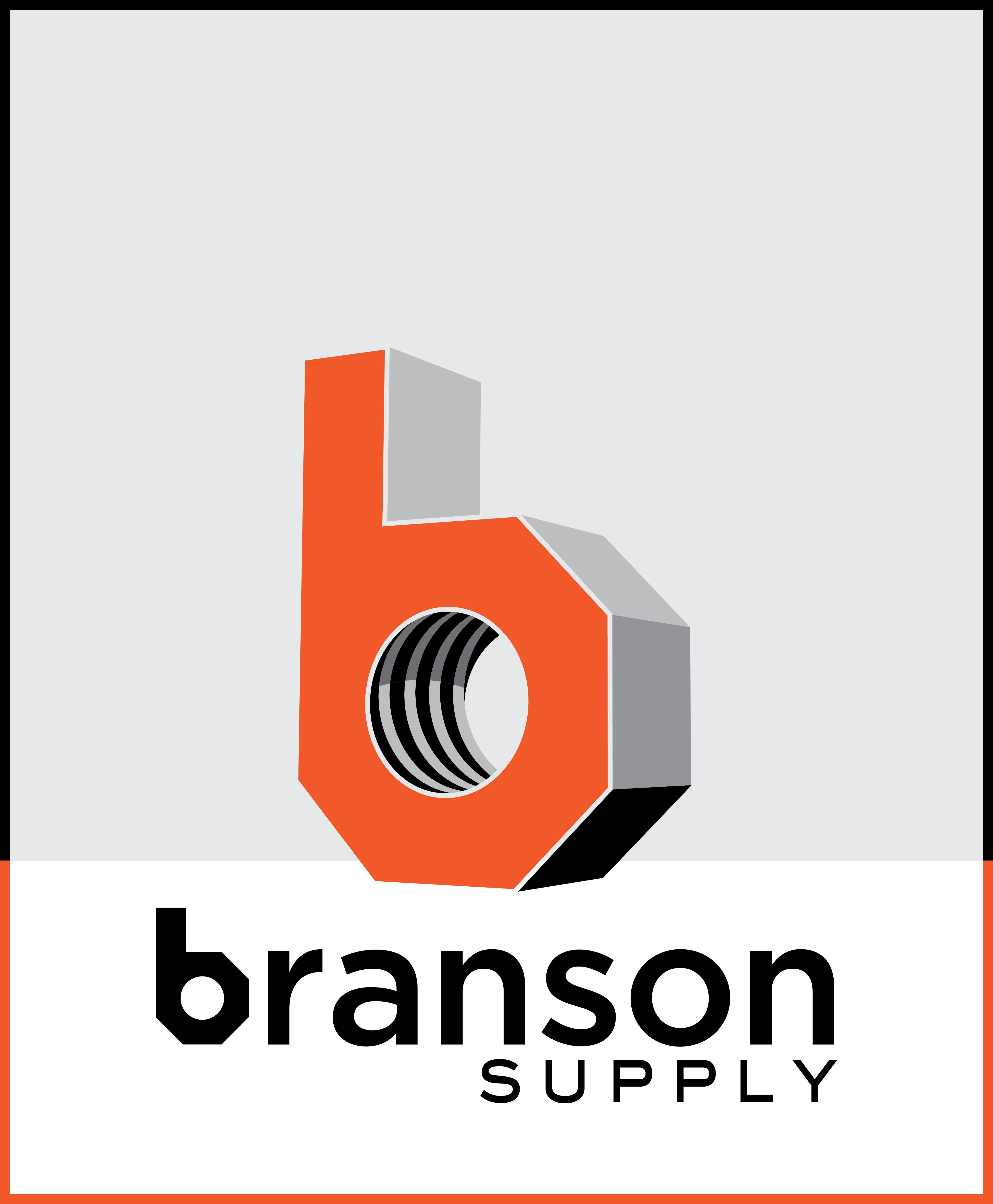 http://www.bransonsupply.com