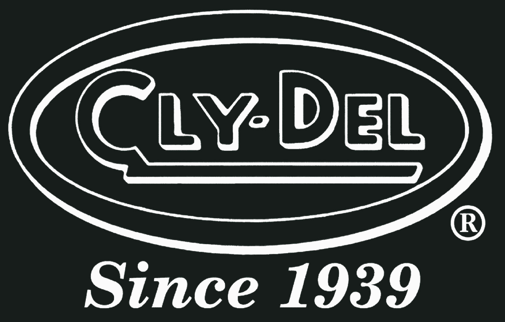 Cly-Del Mfg.