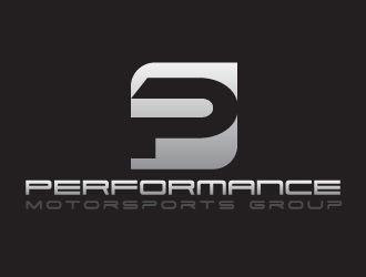 Performance Motorsports Group
