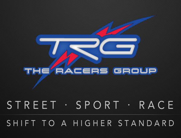 street_sport_race_header