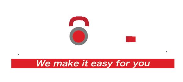 http://www.stor-it-selfstorage.com/