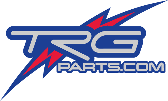 High Performance Parts >> Parts Department The Racers Group High Performance Racing Parts