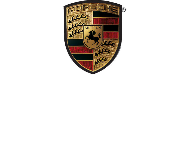 www.porschebeaverton.com/