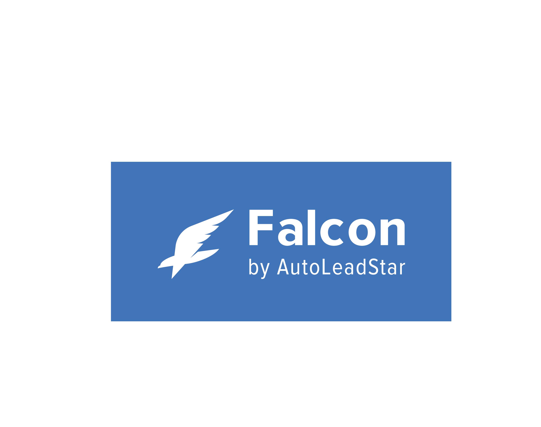 AutoLeadStar Falcon