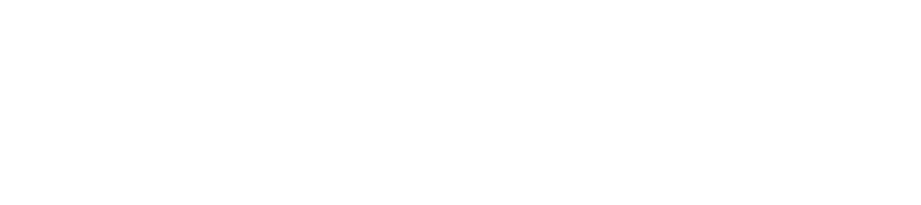 Bellair Development Group