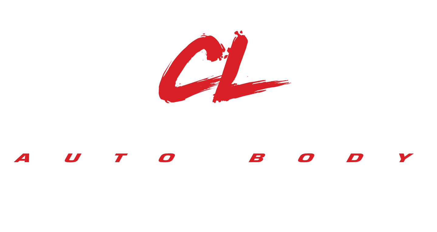 County Line Auto Body