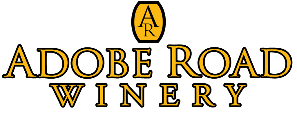 https://www.adoberoadwines.com
