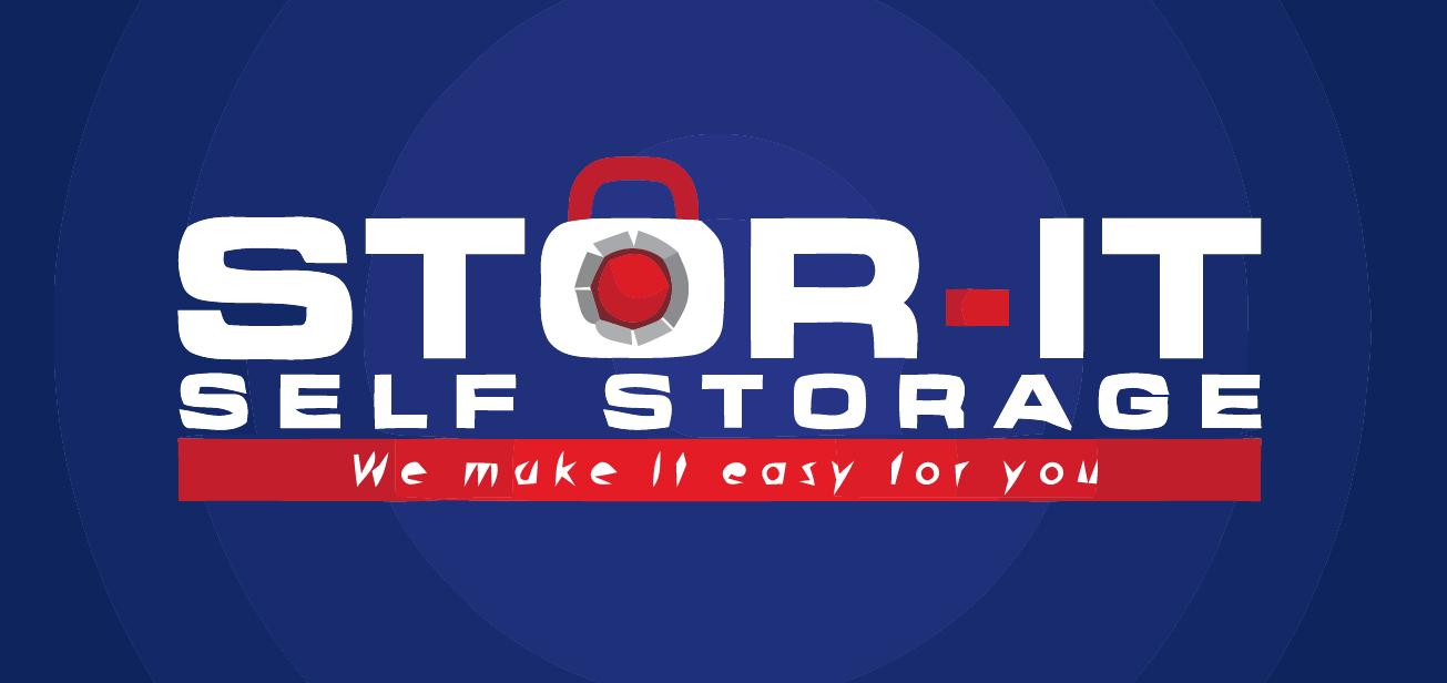 Store-It