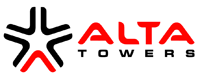 Alta Towers
