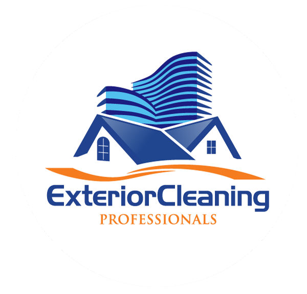 Exterior Cleaning Professionals