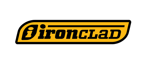 https://www.ironclad.com/